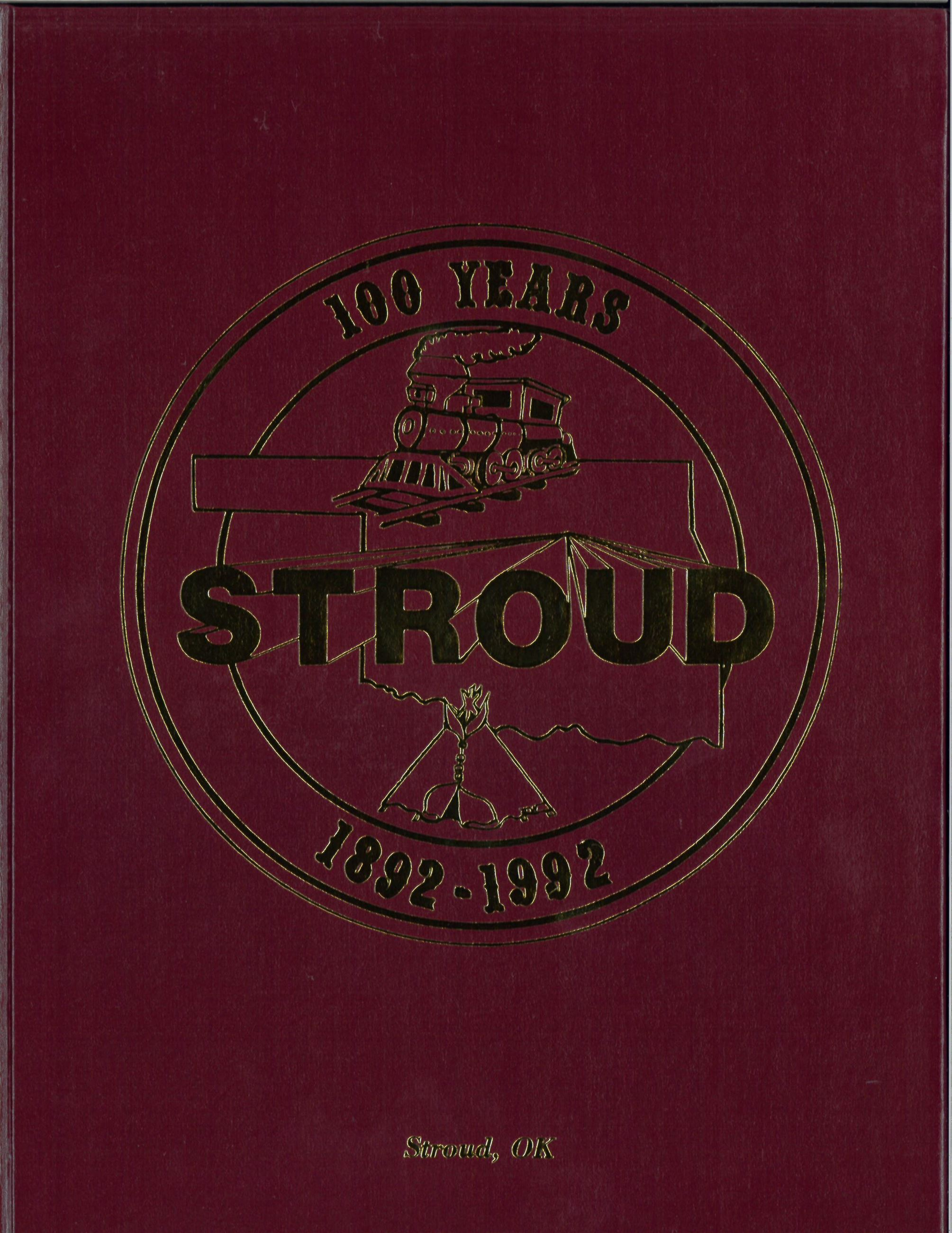 Genealogy Collection | Stroud, OK - Official Website