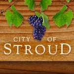 City of Stroud, OK